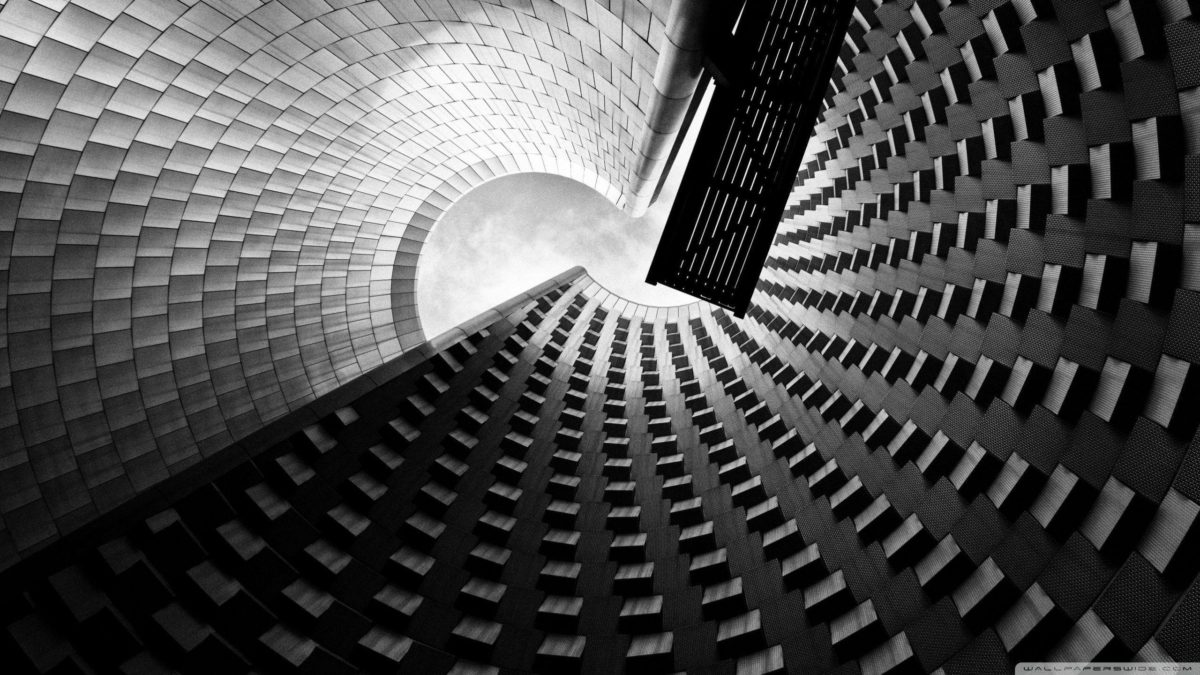 Modern Architecture HD desktop wallpaper : Widescreen : High …