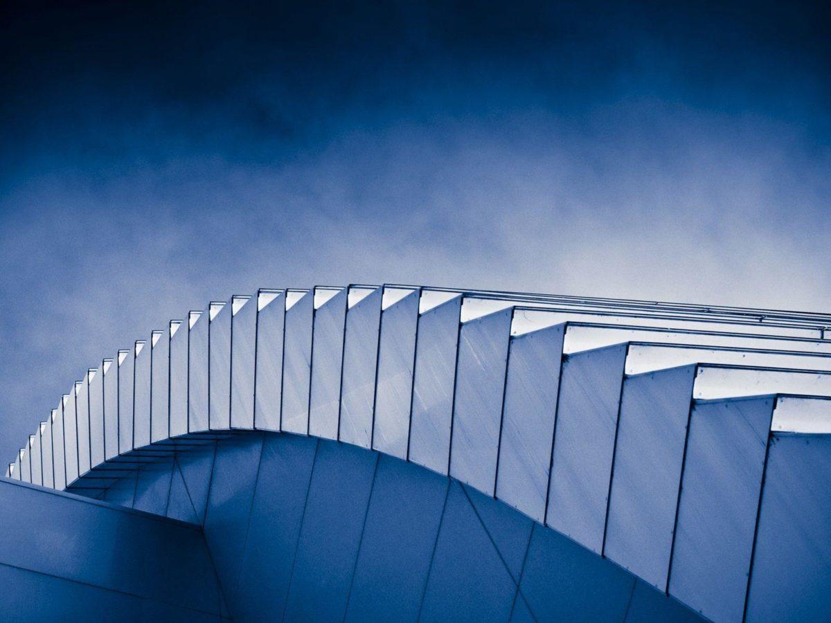 Architecture Wallpaper Hd