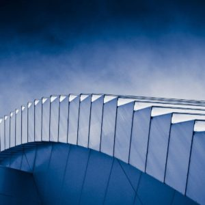 download Architecture Wallpaper Hd