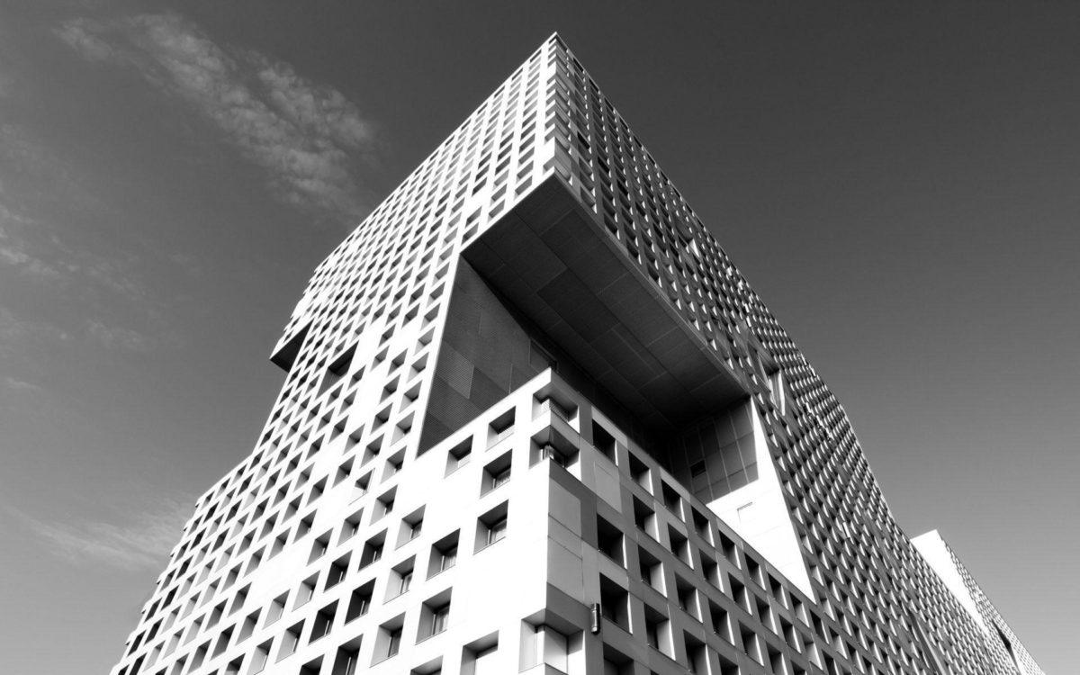 Building Architecture Wallpaper 587 1920×1200 – uMad.com