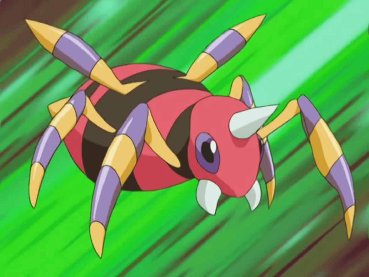 vp/ – Pokémon » Thread #34382163