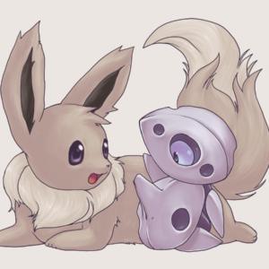 download Elegant Aron Pokemon   ALTERNATIVAAZAPATERO.ORG