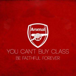 download Arsenal Logo Wallpapers – Full HD wallpaper search