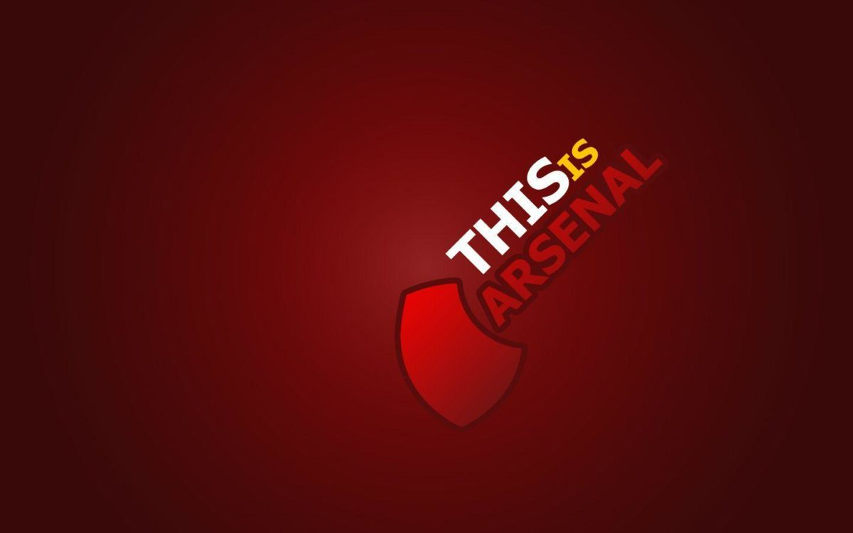 Arsenal HD Wallpapers for Desktop, iPhone, iPad, and Android