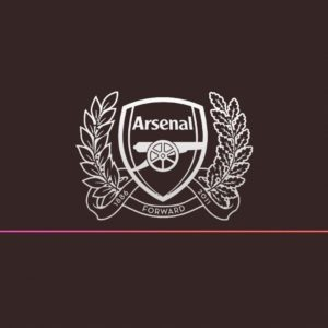 download arsenal wallpaper 16/32 | clubs hd backgrounds