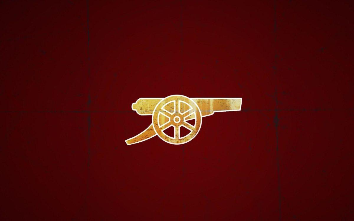 Arsenal Logo Wallpapers – Full HD wallpaper search