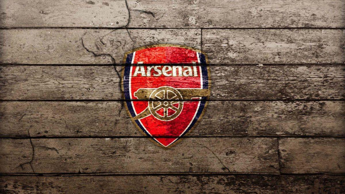 Arsenal Best HD Wallpapers – HD Wallpapers Inn
