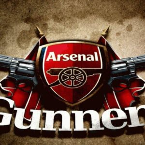 download The Gunners Arsenall Wallpaper HD 2014 – Football Wallpapers