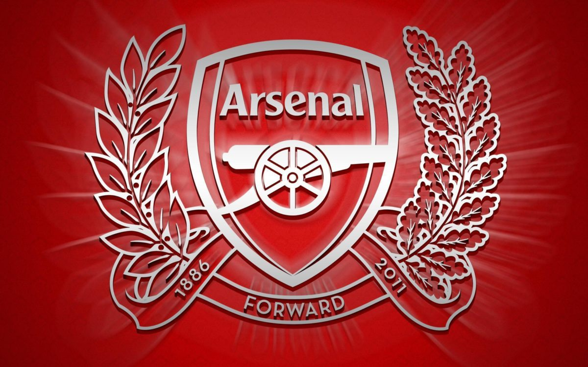 Arsenal Wallpapers – Full HD wallpaper search – page 5