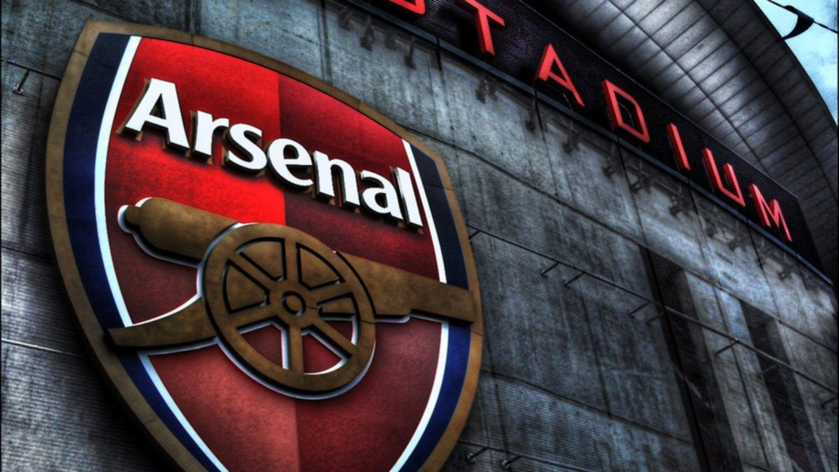 Arsenal FC | HD Wallpapers