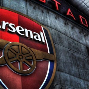 download Arsenal FC | HD Wallpapers