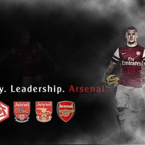download Asenal HD Wallpapers | Download Arsenal Pictures | Cool Wallpapers