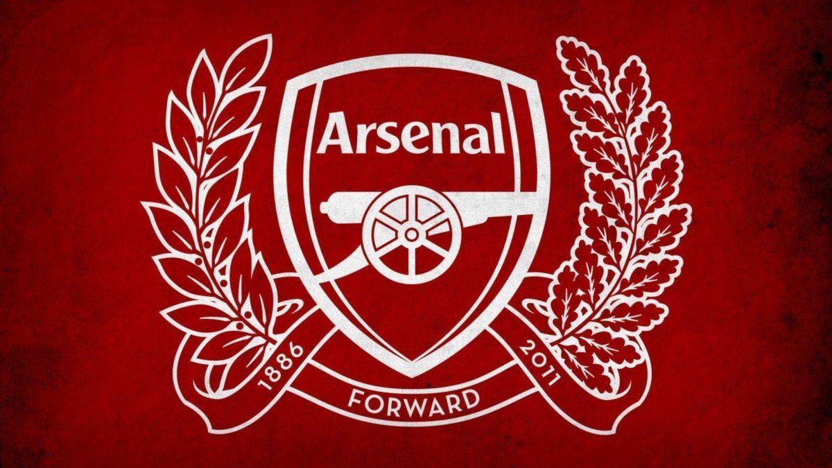 2015 Arsenal HD Wallpapers – HD 1920x1080p wallpaper download