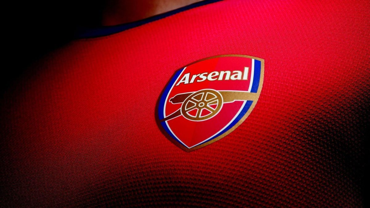 Arsenal F.C Hd Wallpaper Picture #5276 | HD Backgrounds