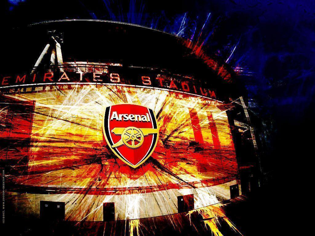 Arsenal 84390 Hd Wallpaper Images – wallpaperasu