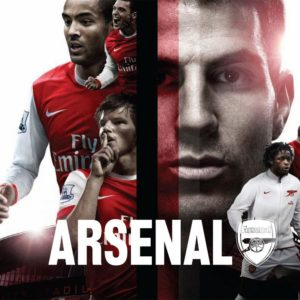 download Arsenal Wallpaper 2012 Hd Wallpaper   Football Wallpaper HD
