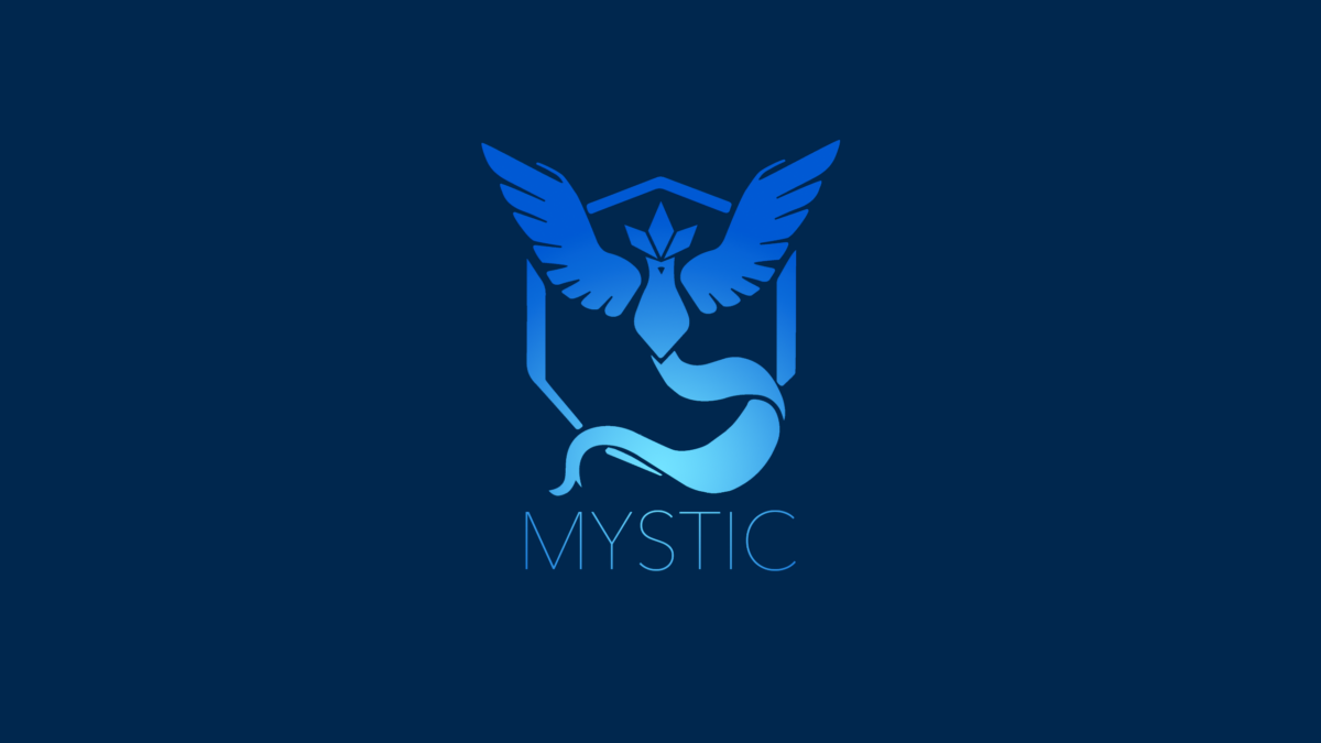 Team Mystic Full HD Wallpaper and Background Image | 2560×1440 …