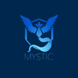 download Team Mystic Full HD Wallpaper and Background Image   2560×1440 …