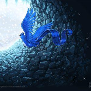 download Articuno – Pokémon – Zerochan Anime Image Board