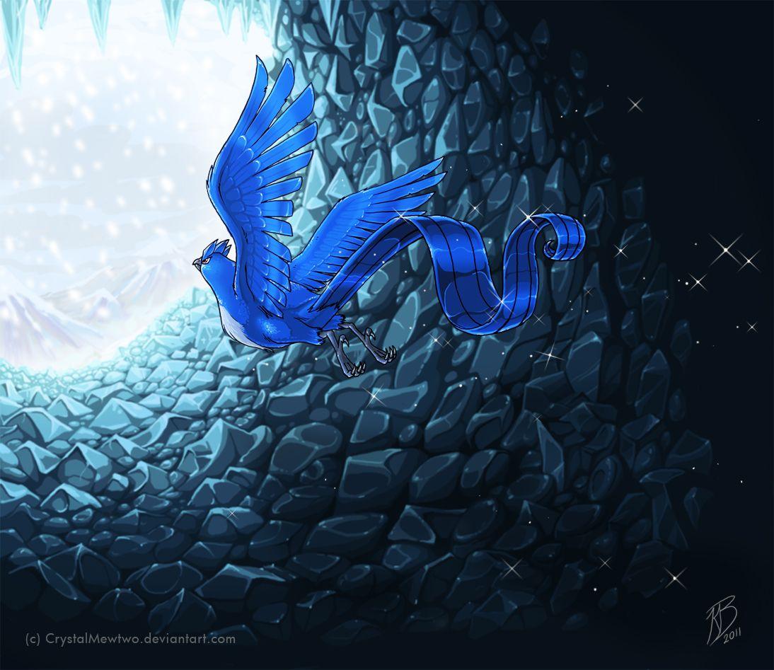 Articuno – Pokémon – Zerochan Anime Image Board