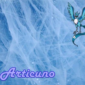 download Articuno images Articuno HD wallpaper and background photos (188157)