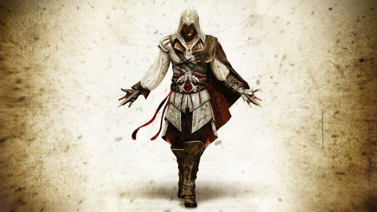 Assassins Creed Hd Wallpapers Assassins Creed Car Pictures