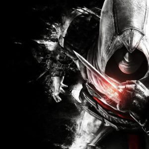 download assassins creed hd cool wallpapers   Wallput.