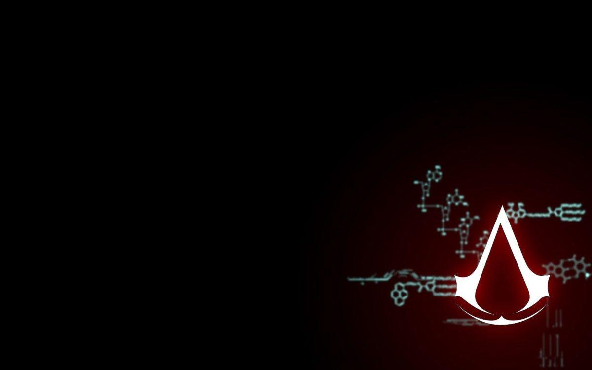 assassins creed wallpapers hd 1080p | Wallput.