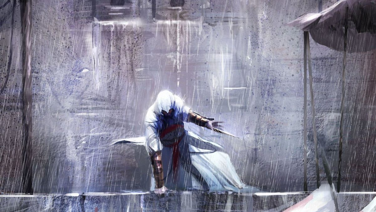 games hd assassins creed | Desktop Backgrounds for Free HD …