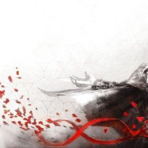 download GaminGeneration: Assassins creed 1366×768 HD Wallpapers