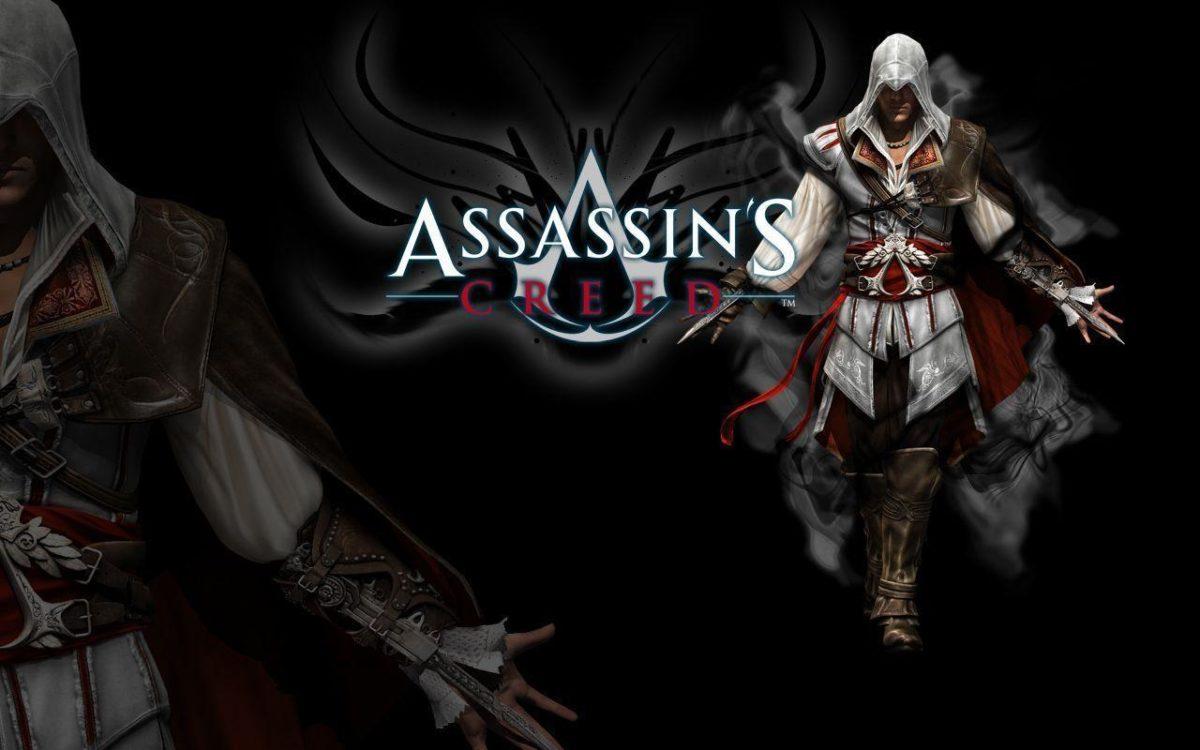 Assassin's creed hd – Assassins creed wallpaper – Wallpaper ultra …