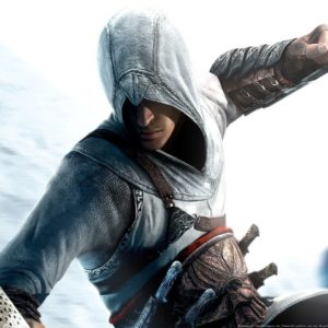 download Assassins Creed Game Wallpapers | HD Wallpapers