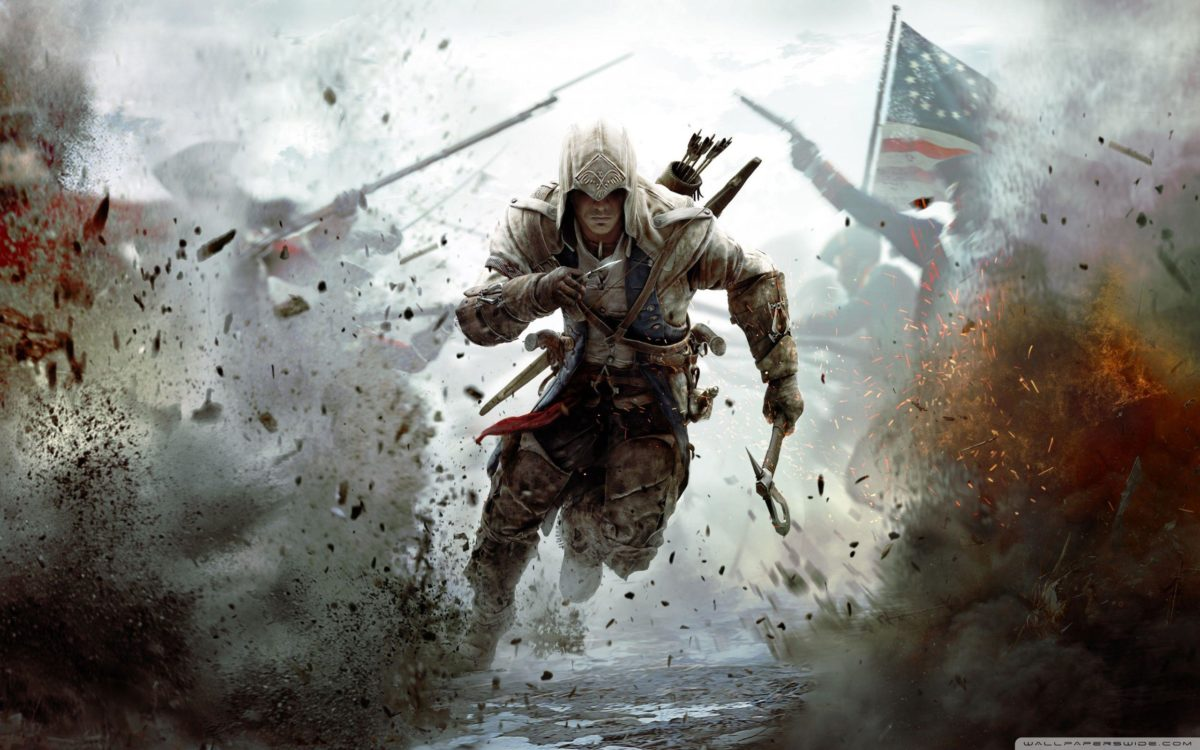 wallpaperswide.com/download/assassins_creed_3_conn…