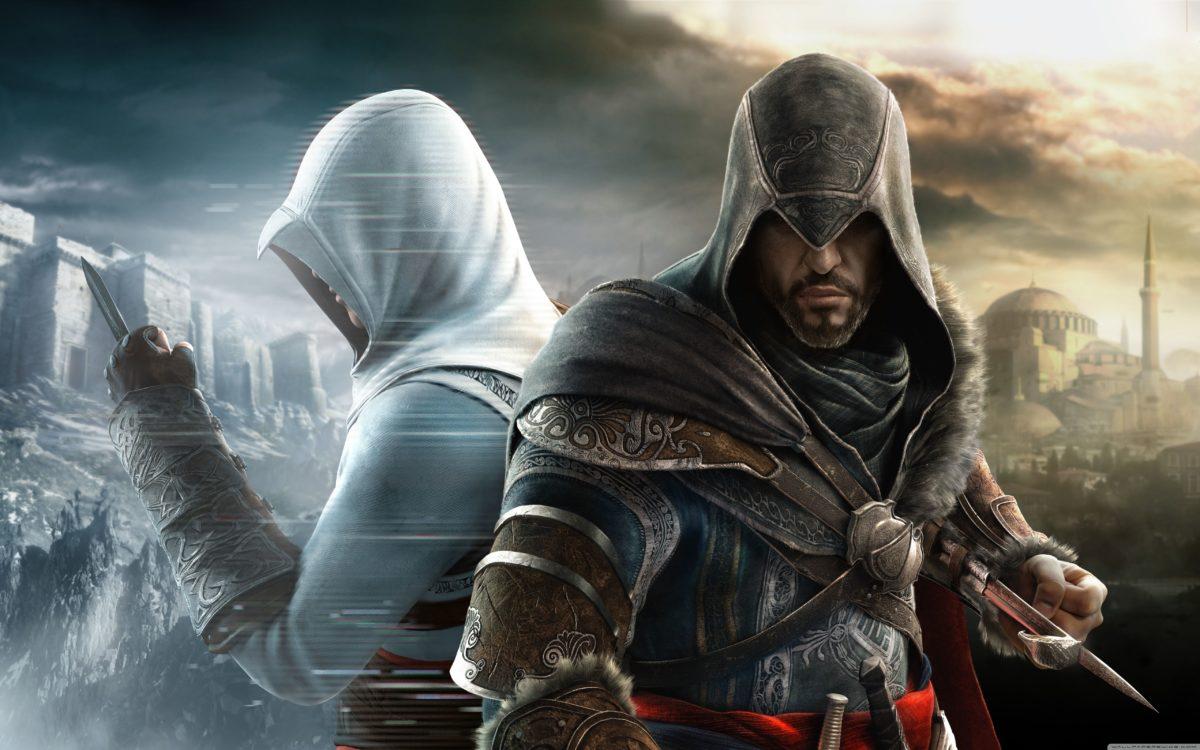 wallpaperswide.com/download/assassins_creed_revela…