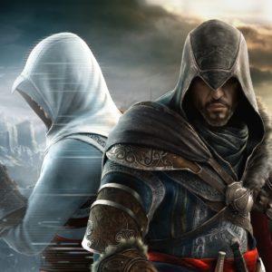 download wallpaperswide.com/download/assassins_creed_revela…