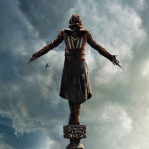 download https://www.hdwallpapers.in/walls/assassins_creed_…