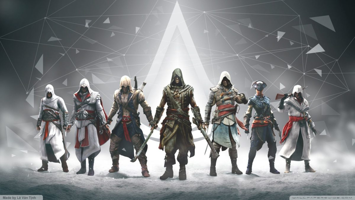 wallpaperswide.com/download/assassins_creed_all_ch…