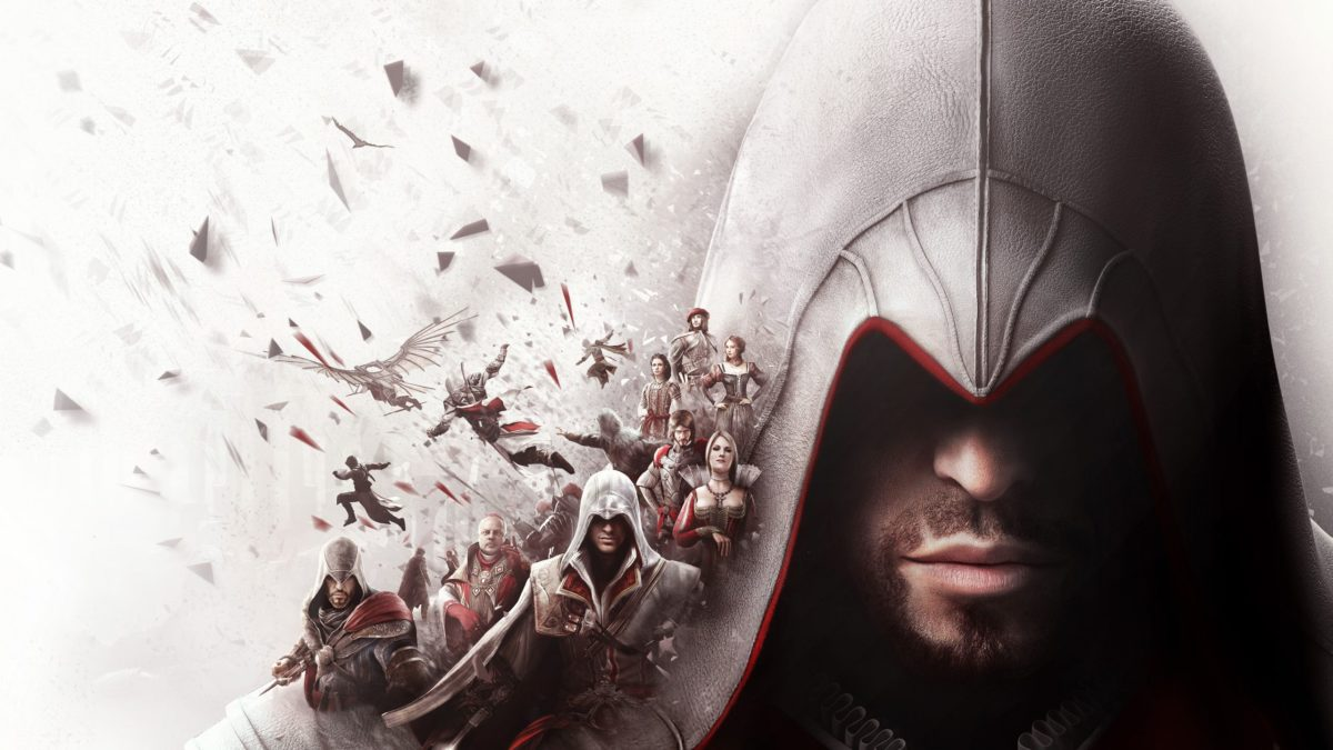 https://www.hdwallpapers.in/walls/assassins_creed_…
