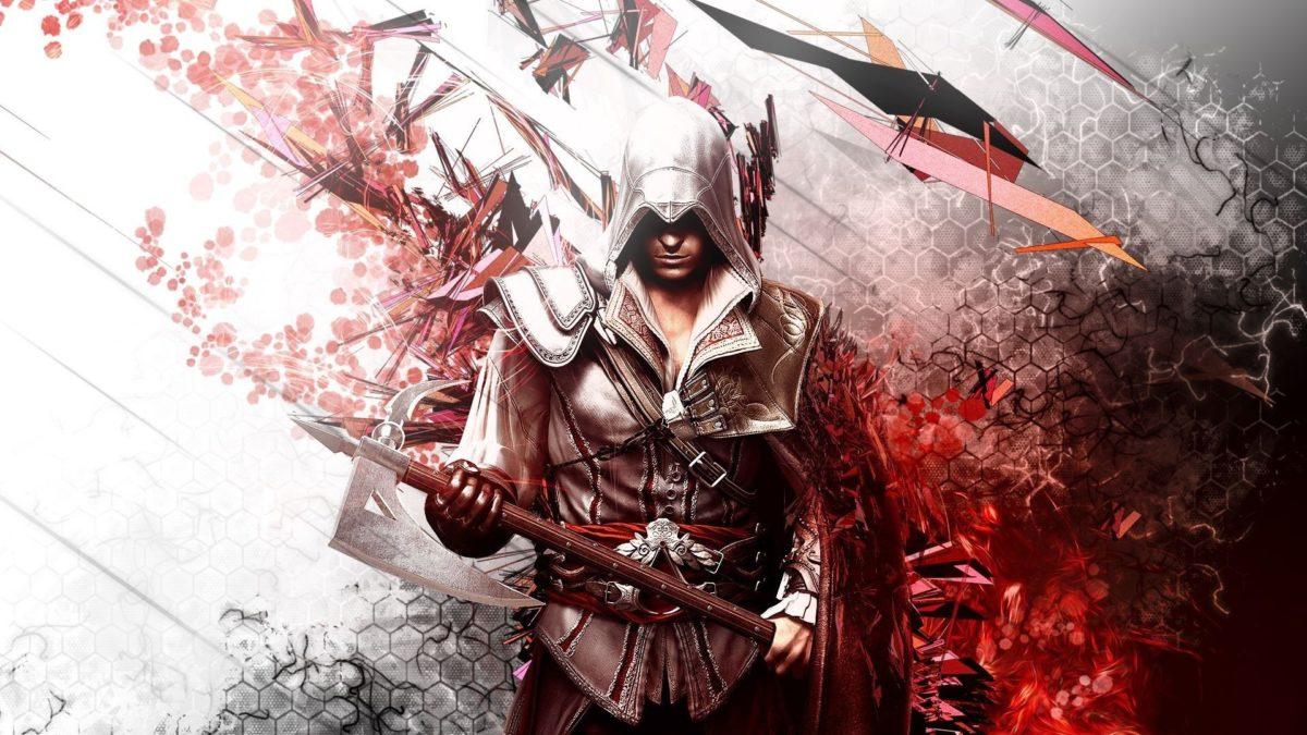 www.gamewpp.com/wp-content/uploads/2013/02/Assassi…