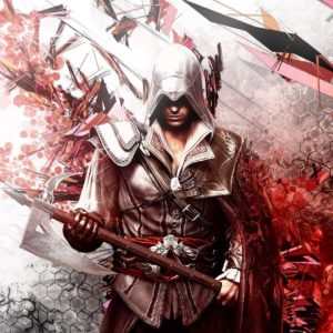 download www.gamewpp.com/wp-content/uploads/2013/02/Assassi…