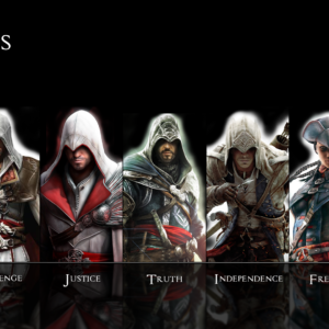 download epicwallpaperz.com/wallpaper-hd/assassin-creed-wal…