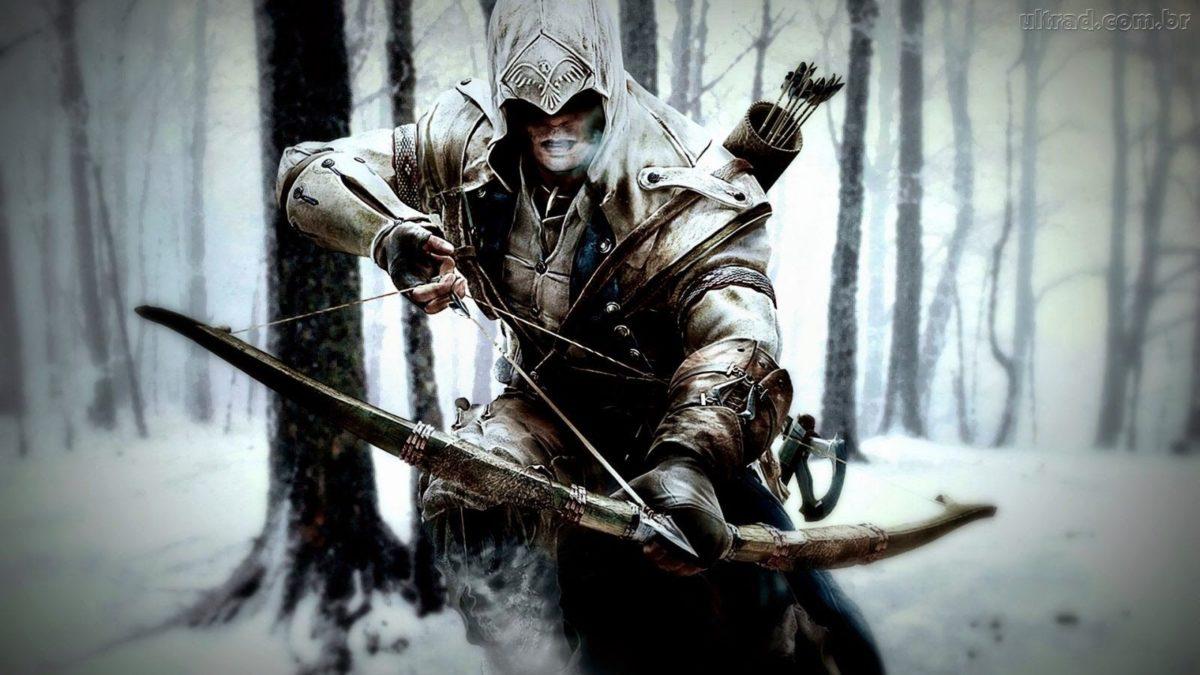 https://wallscover.com/images/assassins-creed-9.jpg