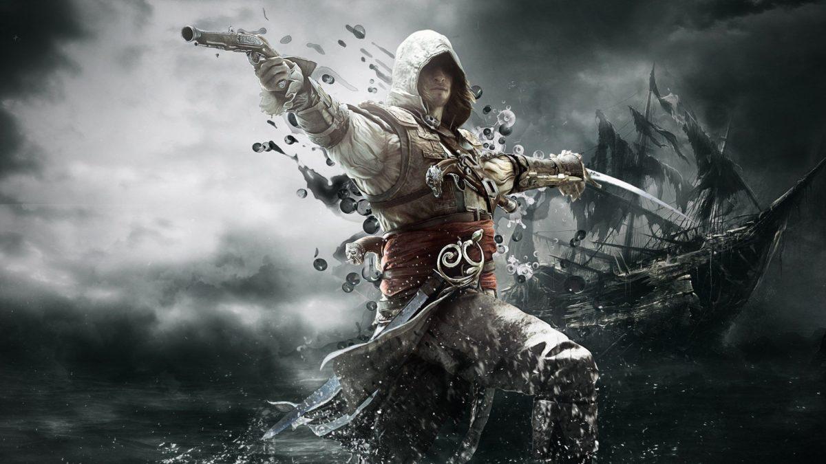 https://hdwallsource.com/img/2014/9/assassins-cree…