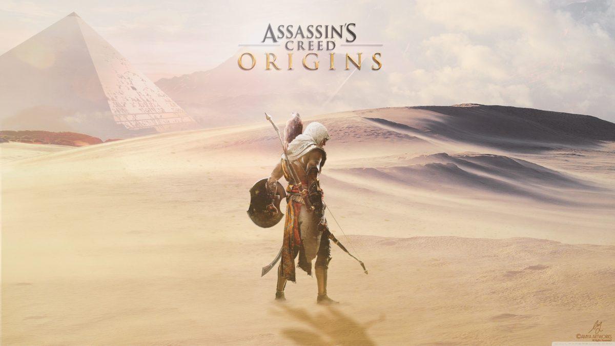 wallpaperswide.com/download/assassins_creed_origin…