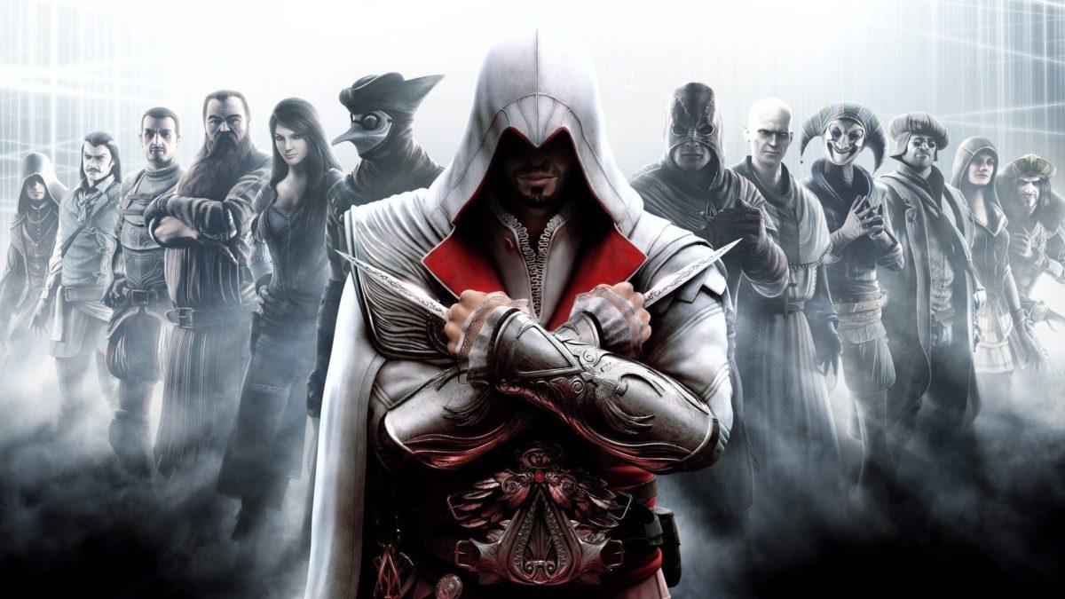 www.tokkoro.com/picsup/2833112-assassins-creed-ii-…