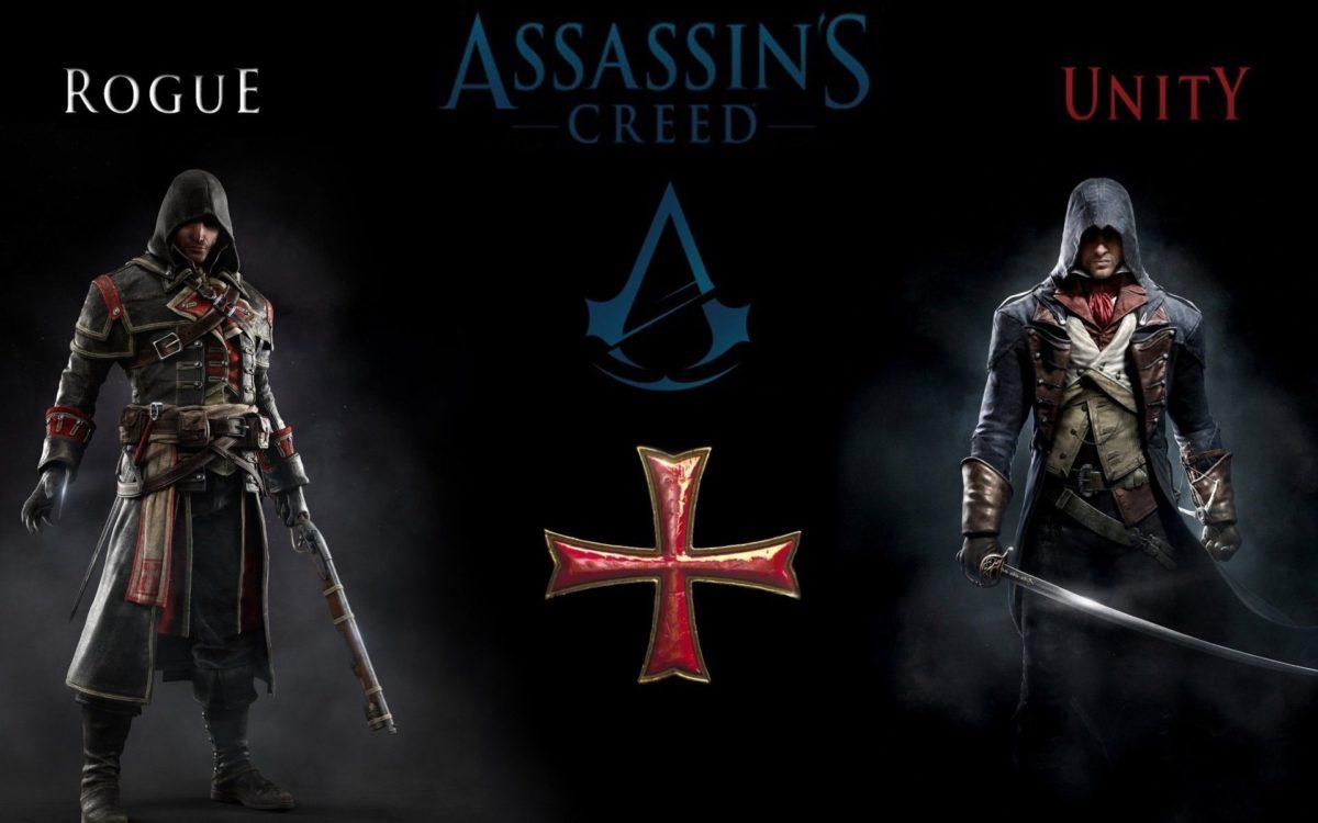 wallpul.info/i/2016/11/assassins-creed-rogue-wallp…