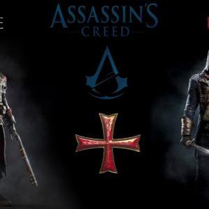 download wallpul.info/i/2016/11/assassins-creed-rogue-wallp…