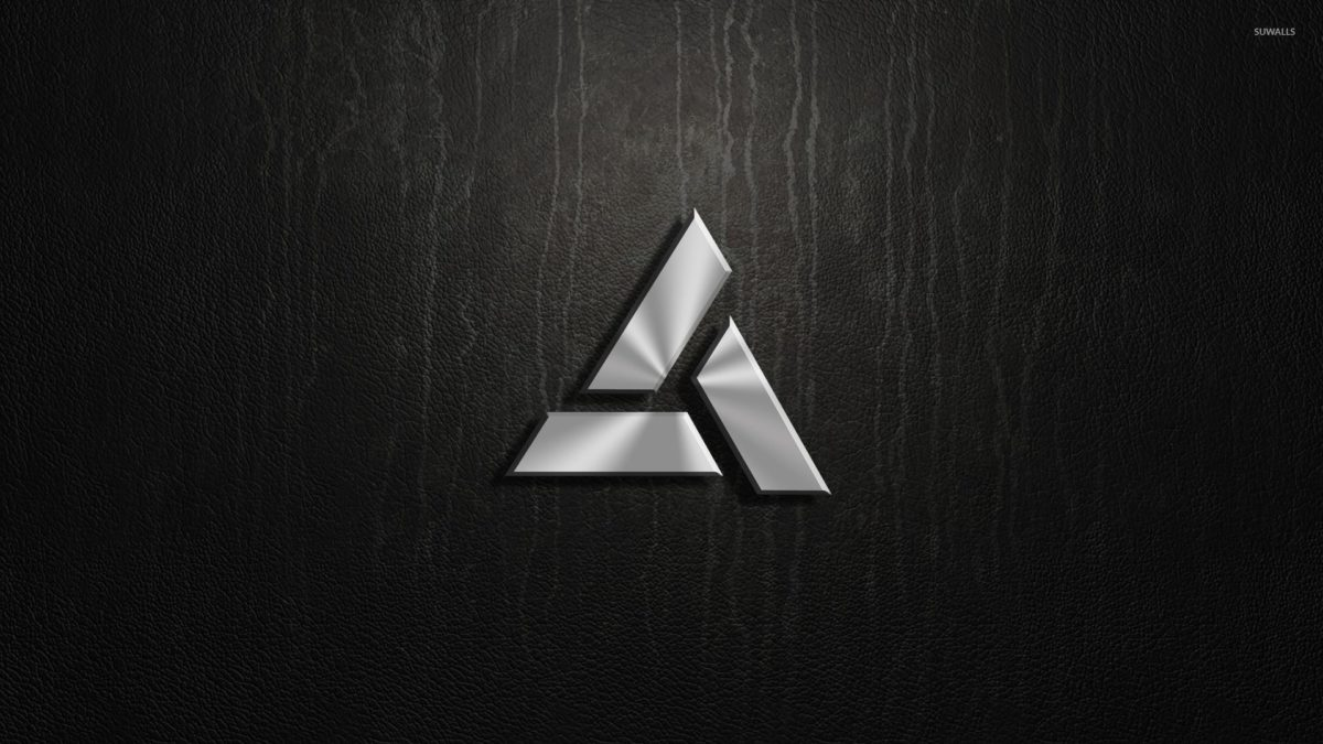 https://cdn.suwalls.com/wallpapers/games/assassins…