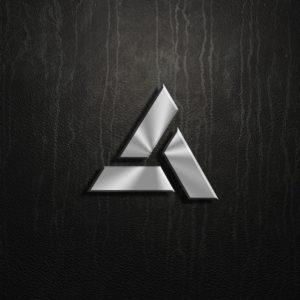 download https://cdn.suwalls.com/wallpapers/games/assassins…