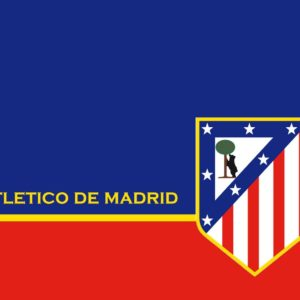 download Atletico Madrid Wallpaper Football Club Atletico Madrid Wallpaper …